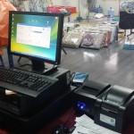 Retail Store, Bangi, Selangor