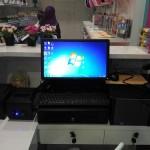 Baby Shop, Skudai, Johor – 24/11/2016