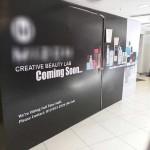 Beauty Retail, Penang – 25/05/2017