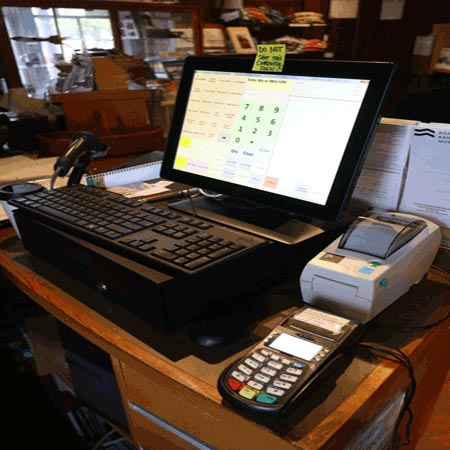 bookstore-pos-system