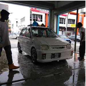 pos-car-wash-6
