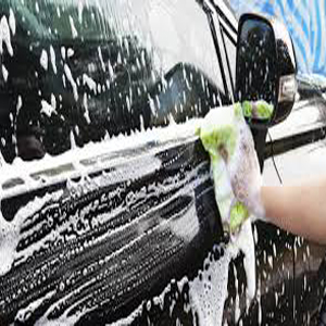 pos-car-wash-6