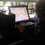Cafe, Johor – 16/02/2017