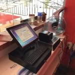 Cafe, Penang – 02/08/2017