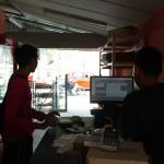 Mini Mart, Bayan Lepas, Penang