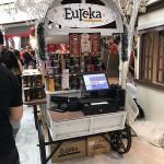 Food Stall, Penang – 28/12/2016