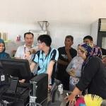 Food Court, Johor – 17/07/2017