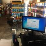 Retail, Batu Pahat – 04/10/2017