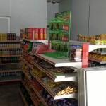 Mini Mart, Seberang Jaya – 15/02/2017