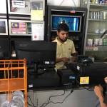Mini Mart, Negeri Sembilan – 17/11/2016