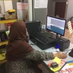 Motor Workshop, Klang, Selangor – 21/11/2016