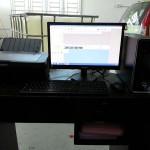 Car Workshop, Bagan Serai, Penang