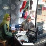 Boutique, Kota Bahru, Kelantan