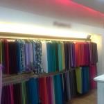 Boutique, Kubang Kerian, Kelantan