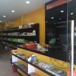 Mini Mart, Kulai Jaya, Johor Bahru