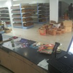 Retail Business, Shah Alam