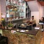 Restaurant, Penang – 13/06/2017