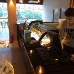 Restaurant, Penang – 21/06/2017