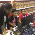 Retail, Johor – 23/08/2017