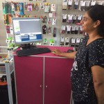Retail, Negeri Sembilan – 30/08/2017