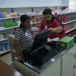 Retail, Penang – 13/07/2017