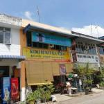 Retail, Simpang Ampat – 28/02/2017