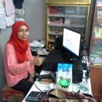 Retail Business, Simpang Ampat, Penang