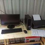 Workshop, Bagan Serai – 27/02/2017