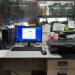 Workshop, Selangor – 14/07/2017