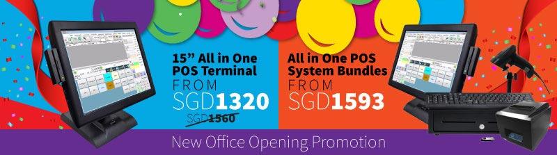 New-Office-Promo-01