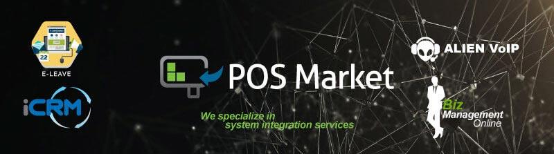 System-Integration-01