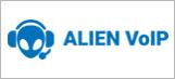 alienvoip-01-01