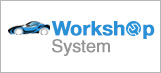 workshopsystem-01-01
