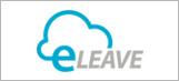 e-Leave-01-01