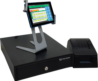 xw-android-pos-1