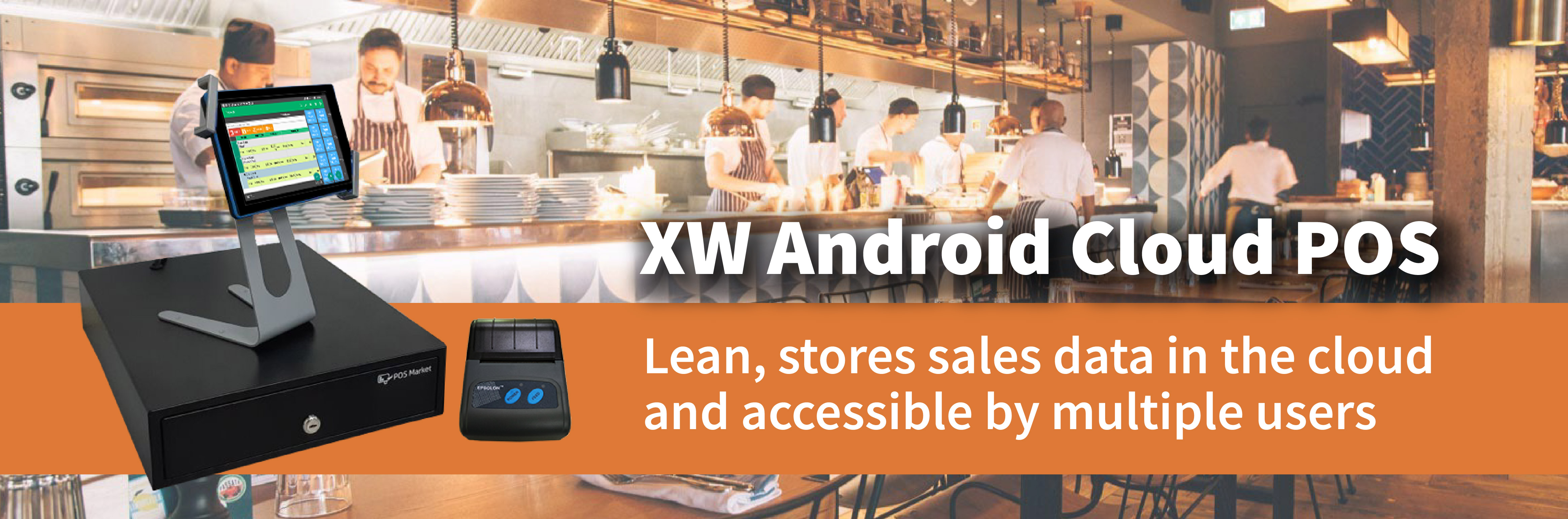 xw-cloud-pos-sg