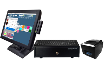Point of Sales System Singapore | Online POS System | POS