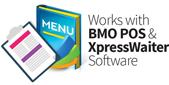 bmo-xpress-pos-system-sql-accounting