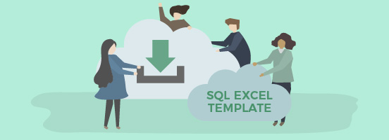 download-sql-excel-template