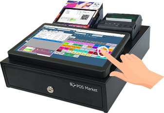 p1500-pos-system-bundle