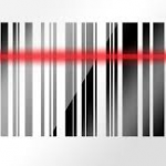 barcode pos system