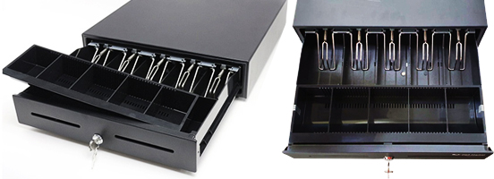 cash-drawer-coins-holder