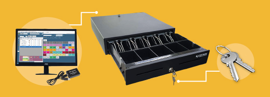 cash-drawer-position-lock