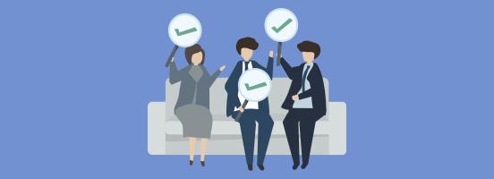 certified-posmarket-support-team