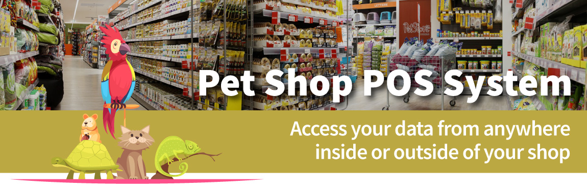 pet-shop-pos-system