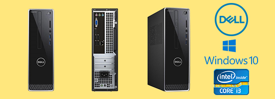 pos-system-dell-cpu