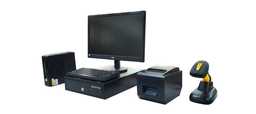 pos system mini pc