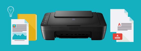 a4-printer-pos-system