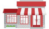 hypermarket system ftp retail