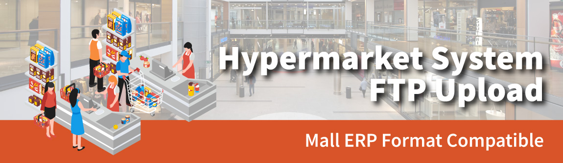 hypermarket-system